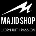 Majid Shop