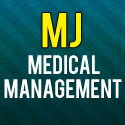 MJ Medical Management
